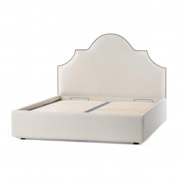 Кровать Bridget