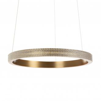 Подвесной светильник Tangle диаметр 45