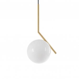 Подвесной светильник Cricket диаметр 20