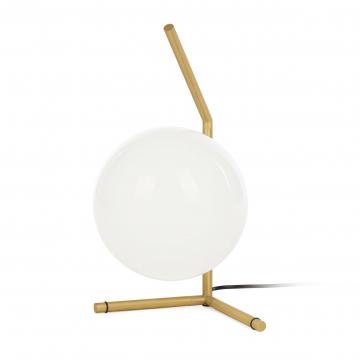 Наcтольный светильник Cricket