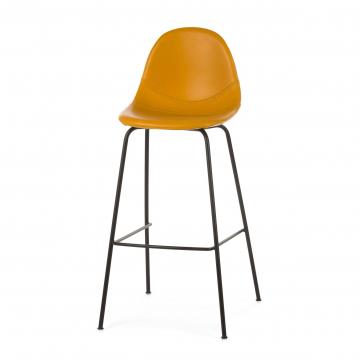 Барный стул Ripon