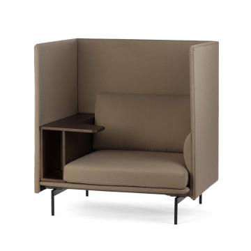 Кресло Talk