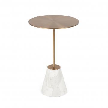 Кофейный стол Bund