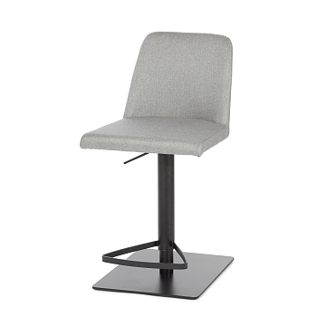 Барный стул Strict