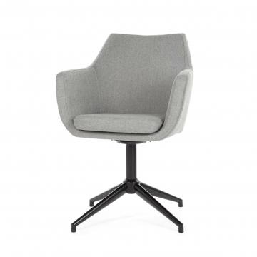 Кресло Nora