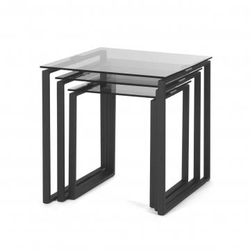 Набор кофейных столов Katrine