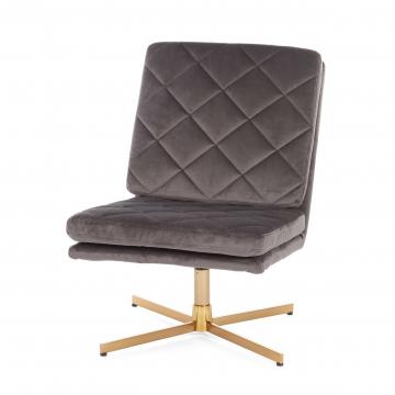 Кресло Carrera