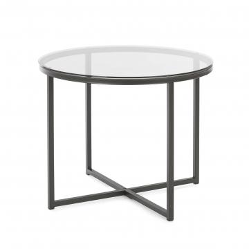 Журнальный стол Bern Glass