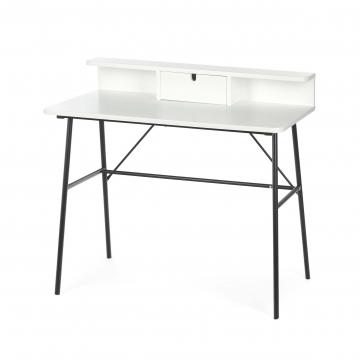 Письменный стол Pascal