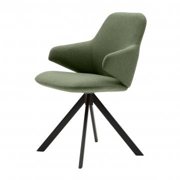 Кресло Nuuk