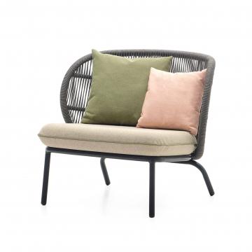 Кресло Kodo