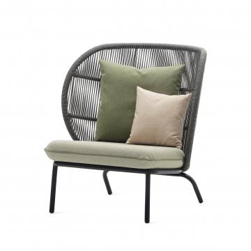 Кресло Kodo Cocoon