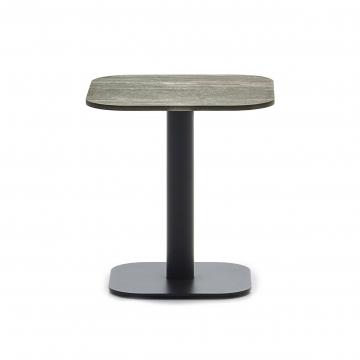 Кофейный стол Kodo