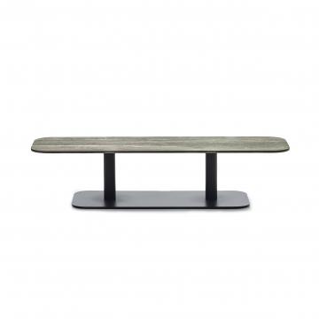 Кофейный стол Kodo Long