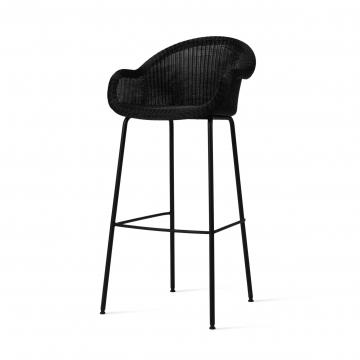 Барный стул Edgard
