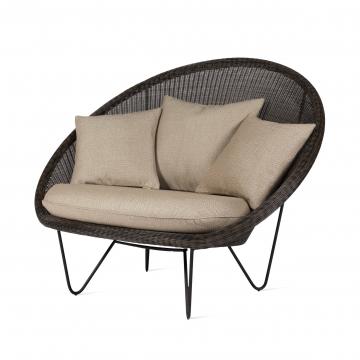 Кресло Gipsy