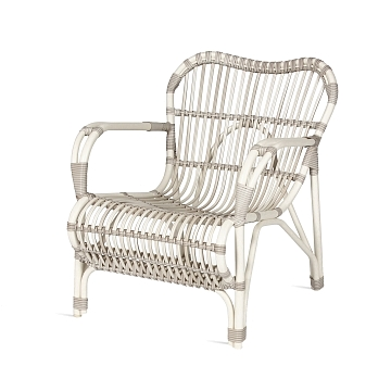 Кресло Lucy Outdoor