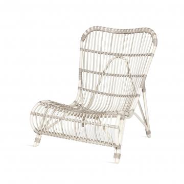 Кресло Lucy Lounge