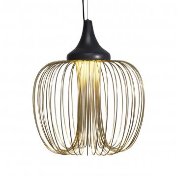 Подвесной светильник Whisk medium