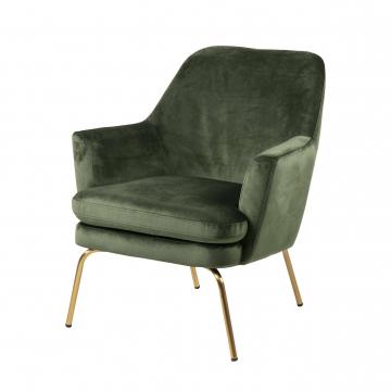 Кресло Chisa