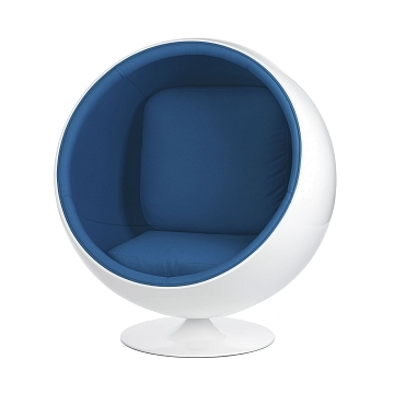 Кресло Ball II