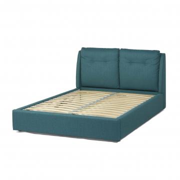 Кровать Libra 160х200