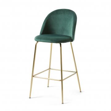 Барный стул Mystere