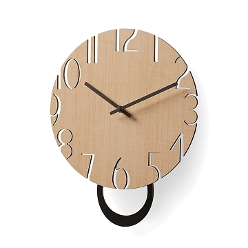 Часы Klaus