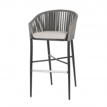 Барный стул Cara