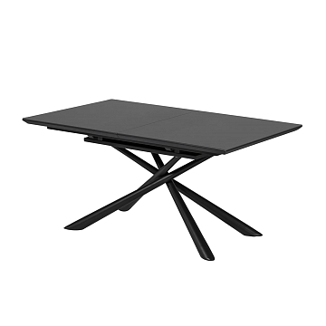 Обеденный стол Theone