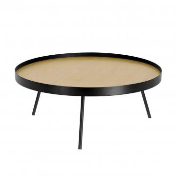Кофейный стол Nenet диаметр 84