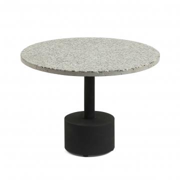 Кофейный стол Melano