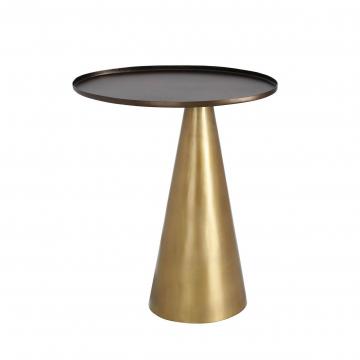 Кофейный стол Liliane