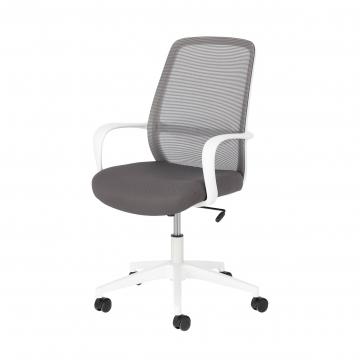 Офисное кресло Melva