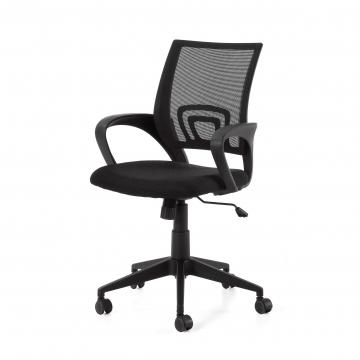 Офисное кресло Ebor