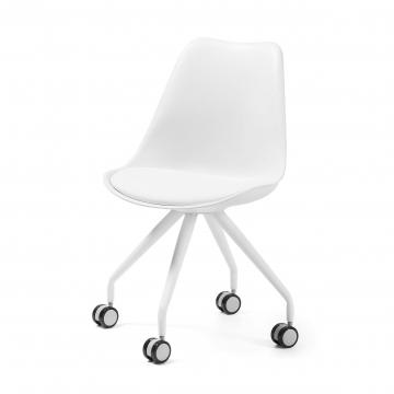 Офисное кресло Lars