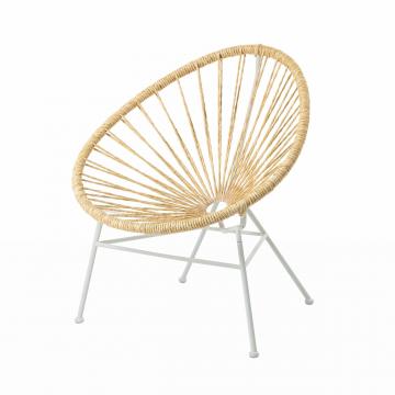 Кресло Samantha