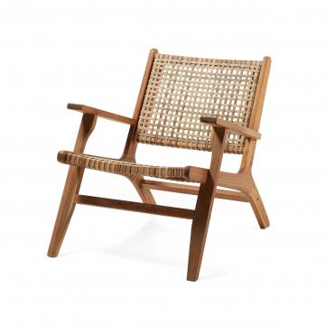 Кресло Grignoon