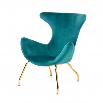 Кресло Vanda