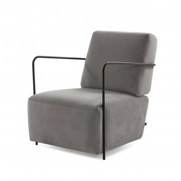 Кресло Gamer