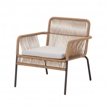 Кресло Samt