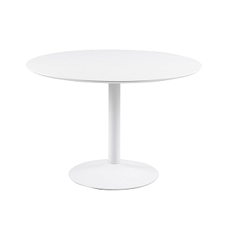 Обеденный стол Ibiza