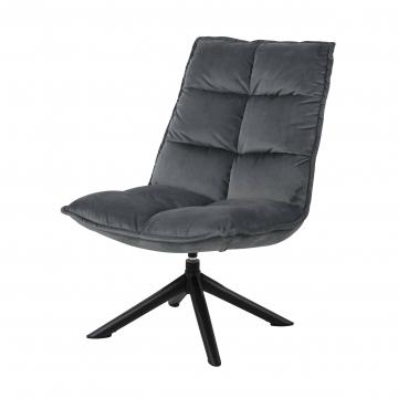 Кресло Storm