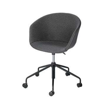 Офисное кресло Zadine