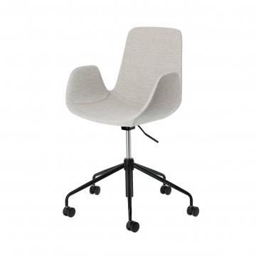 Офисное кресло Yasmin