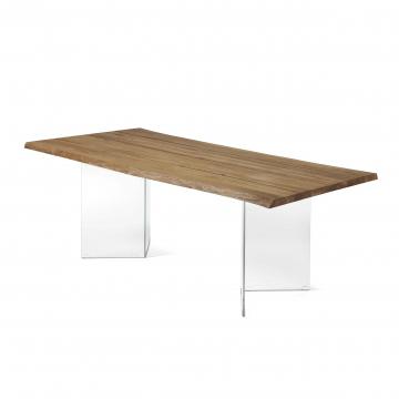 Обеденный стол Levik