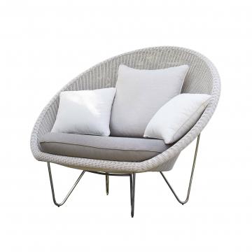 Кресло Gipsy Lounge