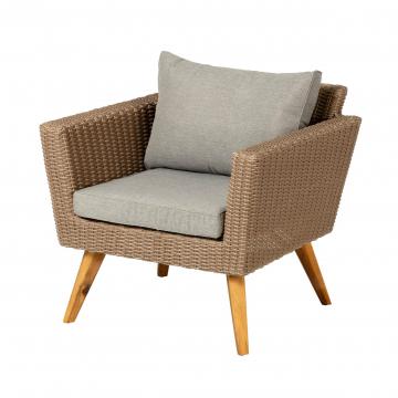 Кресло Sumie