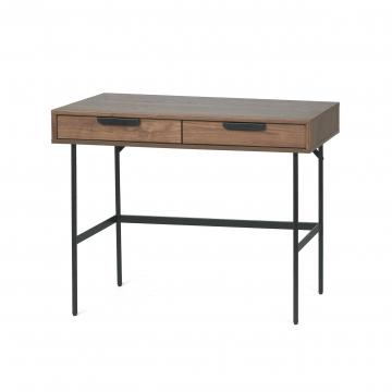 Письменный стол Mesa