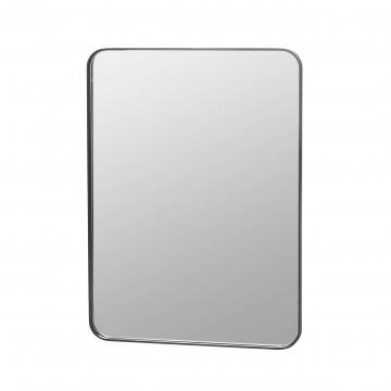 Зеркало Silhouette